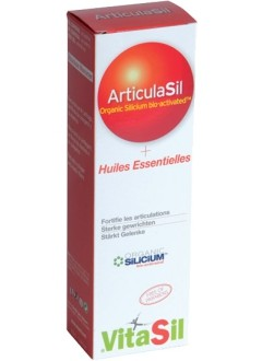 Articulasil Gel -Tube 100 ml