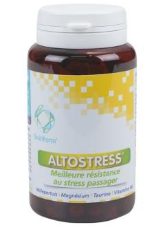 Altostress