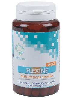 Flexine