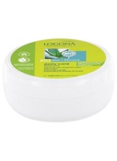 Crème pour la peau - Daily Care