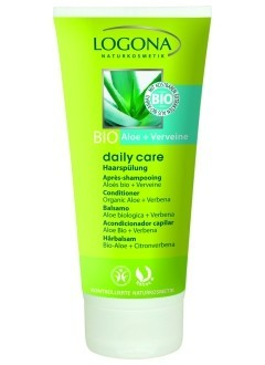 Après shampooing - Daily Care