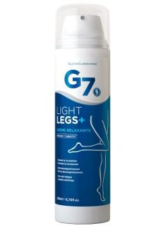 G7 Light-legs+
