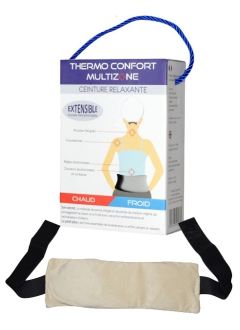 Thermo Confort Multizone